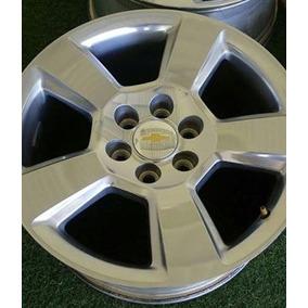 1 Rin 20x9 Chevrolet,silverado Ltz,cheyenne,tahoe,suburban