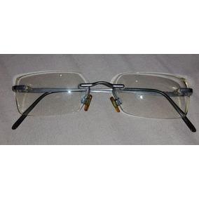 038f91c2a59e3 Emporio Armani Ea 3003 - Óculos Armações no Mercado Livre Brasil