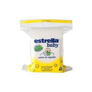 Estrella Baby Paños Maxi X 300 Paños- Mas Grandes!!!