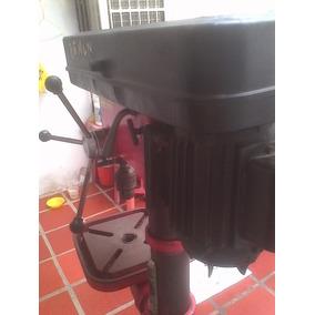 Taladro De Banco Marca Takima 120 Voltios 550 Watt