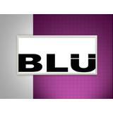 Rom Software Blu Pack + Programas Servicio Tecnico Celulares