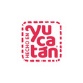 Hecho en Yucatán