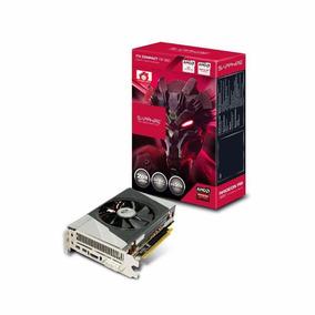 Placa De Vídeo Amd Sapphire Radeon R9 380 2gb Ddr5 2006