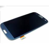 Pantalla Lcd Samsung S3 I9300.