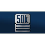 Medallero 50k Porta Medallas Personalizado Gratis