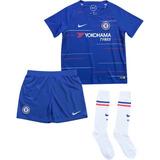 64eb40b0ef 12 13 Camisa Chelsea Goleiro Home Cech 1 Adidas - Camisa Chelsea ...