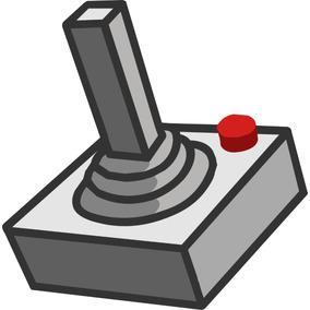Ganhar Dinheiro Com Sites De Jogos + Bônus De 200 Reais