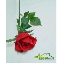 Rosas, Flores, Plantas Artificiales
