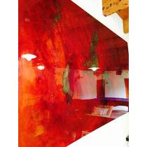 Revestimiento Láminas Muros Luxury Hd Gallery