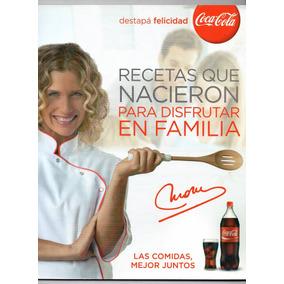 Colecciones De Coca Cola
