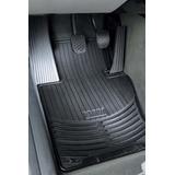 Bmw E39 5 Series Original Fabrica Oem 82550151196 Todos D03