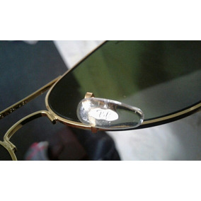 gafas ray ban mercadolibre venezuela