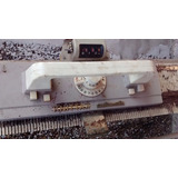 Máquina Tejer Knittax Automatic Para Repuestos
