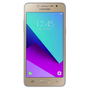 Smartphone Samsung Galaxy J2 Prime 16gb Dual Chip Tv 4g Andr