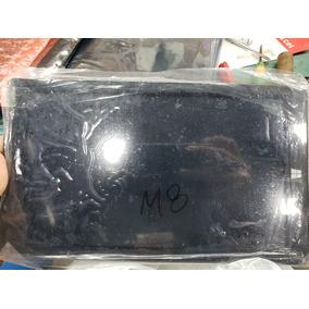 Frontal Completa Do Tablet M8w Da Multilaser