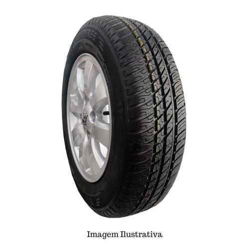 Pneu 175/70 R14 Remold Gw Tyre 5 Anos Garantia