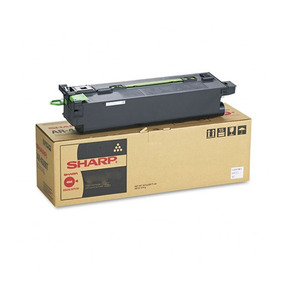 Tóner Compatible Para Sharp Al 204td Al 2031 2041 2051 2061