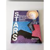 Stars Estrategias De Comprensión Lectora Series D