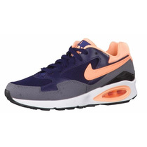 Nike Air Max St Dama Zapatillas 705003-401