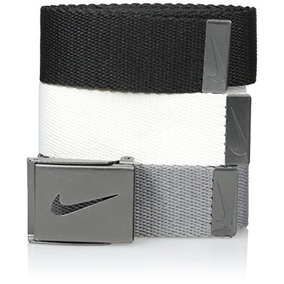 Paquete De Cinturones Zara - Cinturones de Hombre en Mercado Libre ... bde611de854d