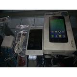 Celular Lenovo A1000 Oferta Nuevo