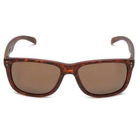 d9e3a277a1819 Mairom Hb - Óculos De Sol no Mercado Livre Brasil