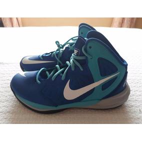6 En Basketball Guayas Libre Zapato Talla Nike Calzados Mercado sdrthQCx