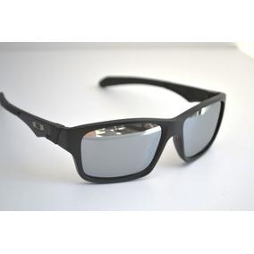 Oculos De Sol Marca Perfil - Óculos em Santa Catarina no Mercado ... 560c8f238b
