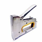 Engrampadora Metalica Manual Profesional Clavadora 13mm