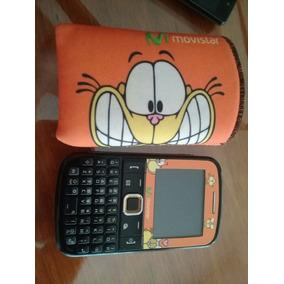 Celular Samsung Gaturro