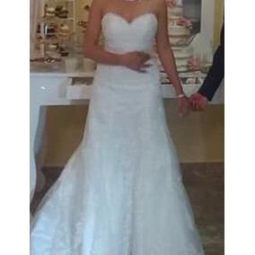 Vestidos de novia bonitos y baratos en monterrey