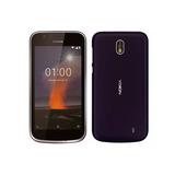 Celular Nokia N1 Ta-1056 Azul Liberado