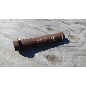 Perno Pasador 1 1/2 Bote De Retroexcavadora Case 580 #214