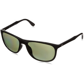 309fb16e4bc3e Óculos Feminino Ray. Ban 4118 601 Sunglasses - Óculos no Mercado ...