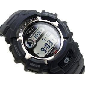 Reloj Casio G Shock Gw-2310 Solar Atómico Wr200m