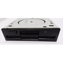 Floppy Disk Drive Samsung Sfd 321b