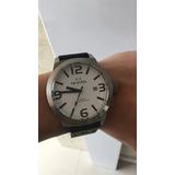25cdd378684 Relógio Tw Steel Praticamente Novo Preço De Black Friday!