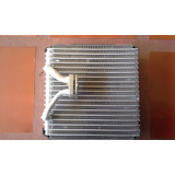 Evaporador Hiunday Elantra 96-98