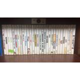 25 Juegos Para Wii Todos Originales Y Buen Estado!