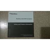 Manual Manuales Para Blackberry Pregunte Modelo