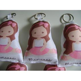 8cb7c5d1f Pastel Bailarina De Ballet Precioso Para Cumpleaños - Souvenirs para ...