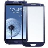 Reemplazo Original Para Samsung Galaxy S3 Siii Pebble Blue F
