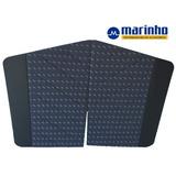 Forro Porta Uno Elx 94/95/96 - 4 Portas Diant.(par)c/grampos
