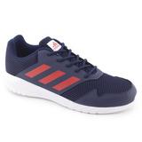 Tênis Adidas Tamanho 29 no Mercado Livre Brasil 942babb8ce289