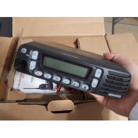 Radio Kenwood Movil Diginal Nexedge Nx-800h