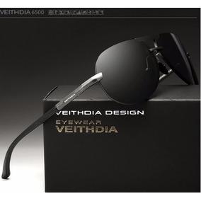 Oculos Masculino Oakley Jupiter Squared - Óculos De Sol Oakley ... 718add8869