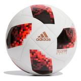 Adidas Smart Ball Bola - Bolas de Futebol no Mercado Livre Brasil a95abe33c48e8