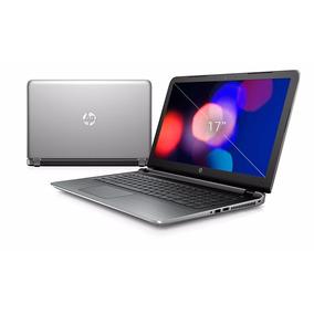 Laptop Hp Pavilon 17 Pulgadas 2017 (bsx1000)
