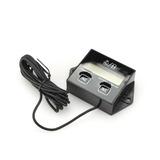 Tacómetro Digital Para Motores A Gas De 2 Y 4 Tiempos