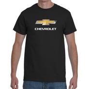 Remera Tributo Chivo Autos De Algodón Premium 24/1 Colores!!